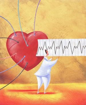 Giornata contro l'ipertensione appuntamenti in tutta Italia