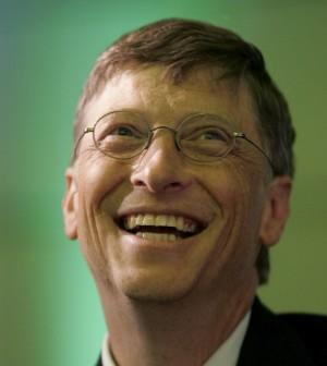 Bill Gates torna il più ricco del mondo. Ferrero il primo italiano in classifica