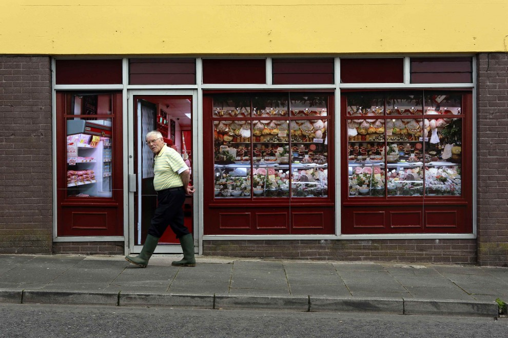 inspiration-print-ireland-fake-shops