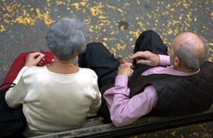 Nasce dal mix di due farmaci  la nuova speranza contro l'Alzheimer