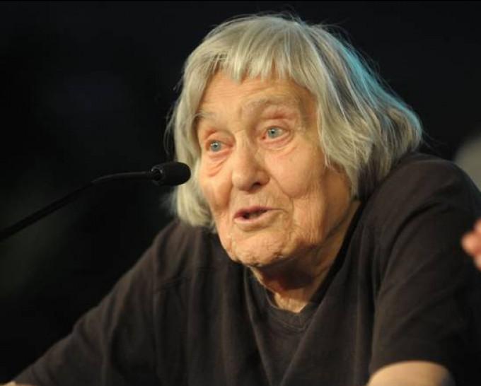 E' morta Margherita Hack: aveva 91 anni L'Italia piange la signora delle stelle
