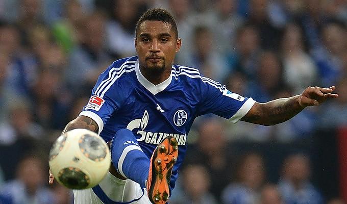 """Germania, Schalke: """"Boateng via dall'Italia a causa del razzismo"""""""