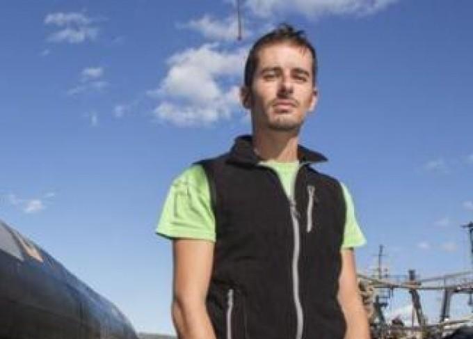 """Greenpeace, Olanda va in tribunale: """"Il sequestro della nave è illegittimo"""""""