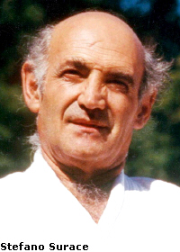 La Repubblicacronaca Stefano Surace  fuori dal carcere Concessi gli arresti domiciliari