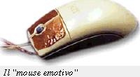 Mouse che ti capisce