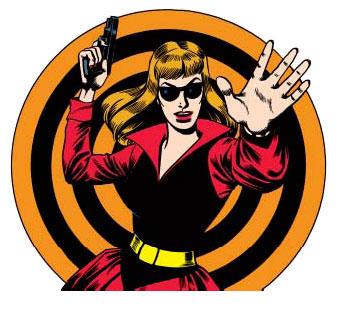 https://i0.wp.com/www.repubblica.it/speciale/2004/fumetti/satanik/autore.jpg
