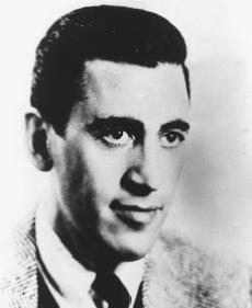 """Addio a Salinger, una vita misteriosa tra """"Il giovane Holden"""" e tanto silenzio"""