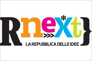 https://i0.wp.com/www.repubblica.it/static/includes/repubblica-delle-idee/2013/img/rnext.jpg