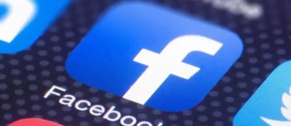 Las 'fake news' crecieron en Twitter y Facebook en 2020 pese a las medidas implementadas