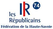 les-republicains-de-la-haute-savoie-3