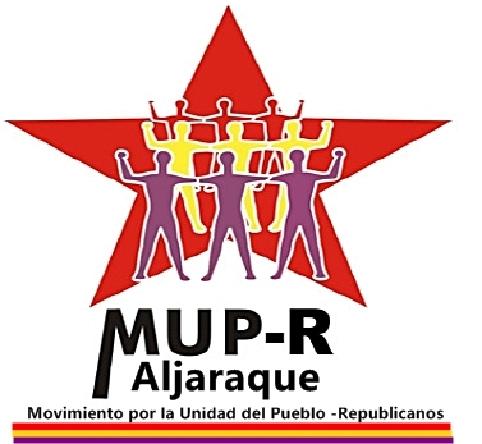 MUP-R Aljaraque