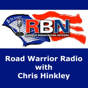 Road Warrior Radio
