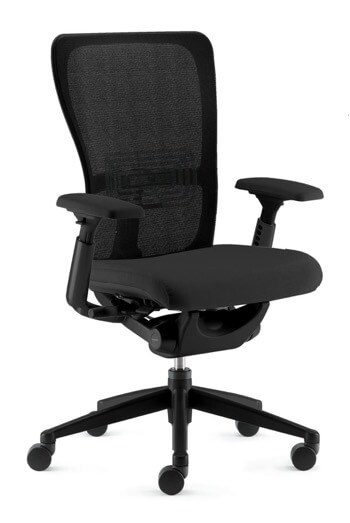ergonomic chair design guidelines sit me up for babies top 15 best office chairs 2019 buyers guide haworth zody