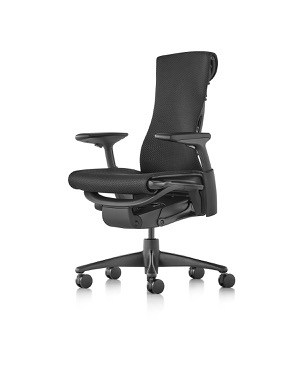 high quality office chairs ergonomic swivel chair meaning in urdu top 15 best 2019 buyers guide herman miller embody is 1 rated