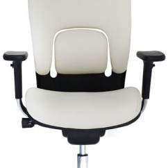 Posture Executive Leather Chair Santa Covers Hobby Lobby Top 15 Best Ergonomic Office Chairs 2019 Buyers Guide Gm Seating Ergolux Genuine Hi Swivel