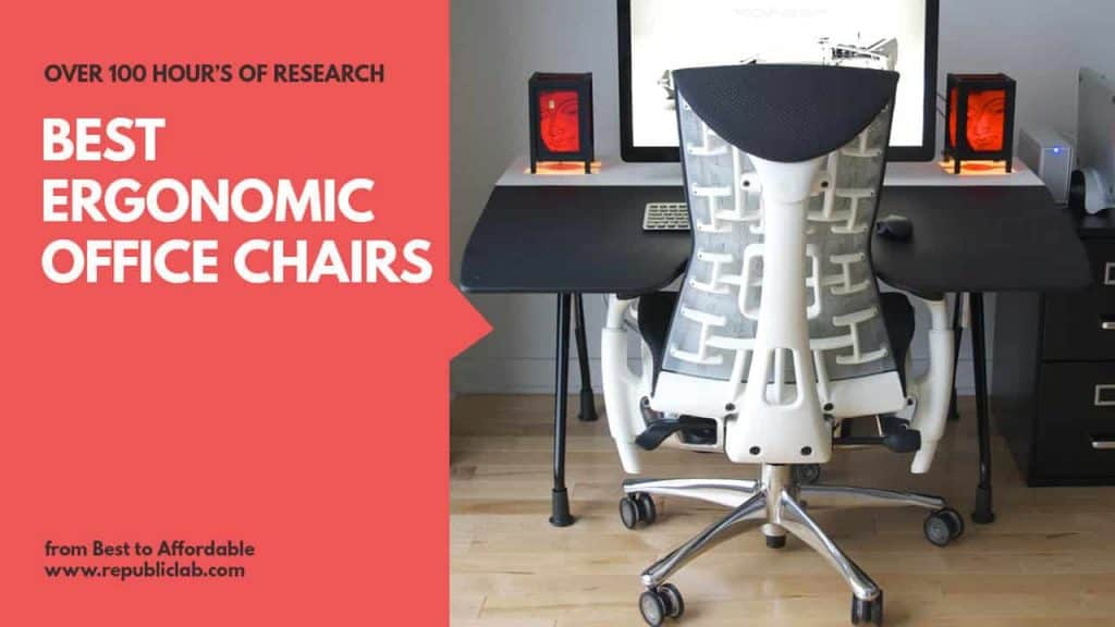 best the chairs recliner for sale top 15 ergonomic office 2019 buyers guide buyer s
