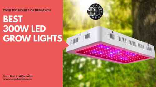 small resolution of led grow light electric diagram