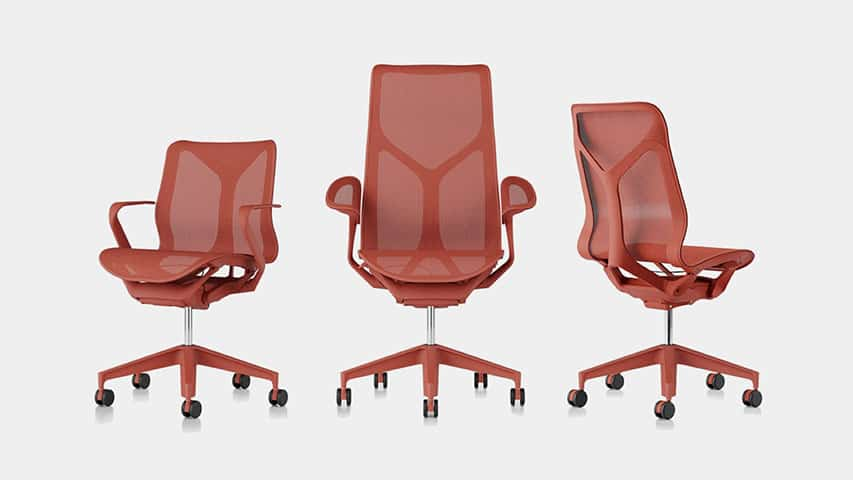 ergonomic chair types accent green 15 different of chairs and their uses everyone needs to know 1