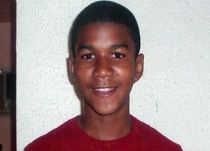 Exposed: The Corporations Behind The Law That May Let Trayvon Martin's Killer Go Free