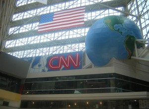 CNN Bars Contributors Who Are Paid By Politicians, But Fine With Ones Paid By Corporations
