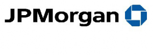 Former J.P. Morgan Lobbyist Manages The Banking Committee Expected To Investigate J.P. Morgan's Trading Loss