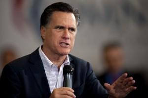 Romney's Disastrous Education Agenda: Reward His Donors, Make Sure Money Dominates Politics