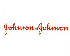 Johnson & Johnson Becomes The Nineteenth Group To Leave ALEC
