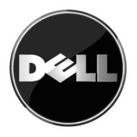Dell Leaves ALEC
