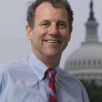 Senator Sherrod Brown Explains Why Big Business Owns Congress