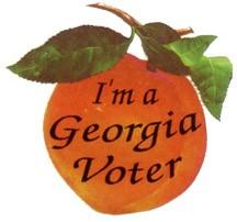 Georgia Voters Of Both Parties Revolt Against Corruption