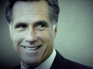 """Shocker: It Was Actually Romney Who Campaigned Bearing """"Gifts"""""""