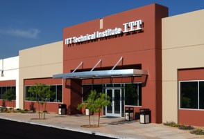 BREAKING: Federal Consumer Agency Sues For-Profit College ITT Tech