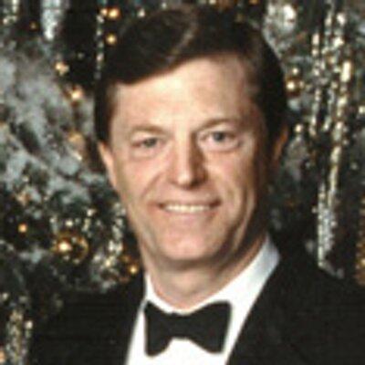 john mckernan edmc