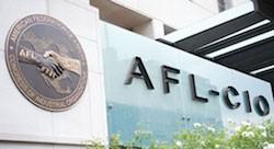 AFL_CIO