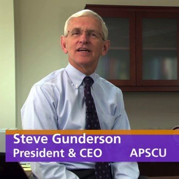 Steve-Gunderson-President-CEO-APSCU