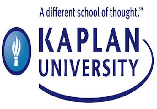 Kaplanwho
