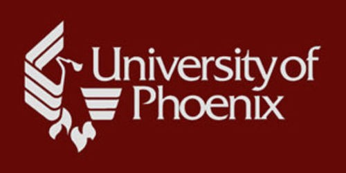 Is the University of Phoenix online a credible school?