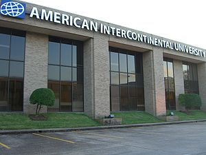 american-intercontinental