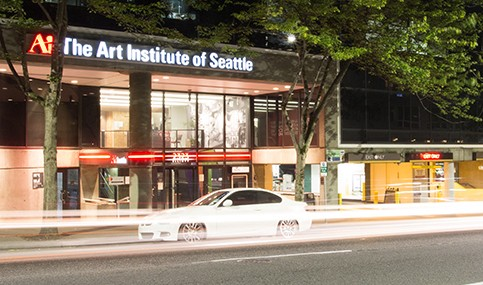"""Turmoil at Dream Center Colleges Spills Open With Seattle """"At-Risk"""" Designation"""