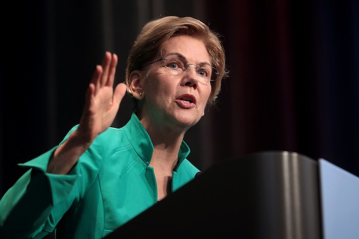 Warren, Colleagues Ask Collapsed For-Profit ECA Not To Sell Student Debt to Collectors
