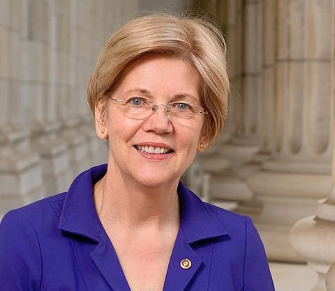 Warren Probes Private Equity Owners of For-Profit Colleges