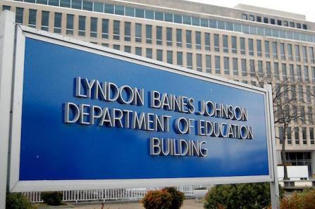 Biden Hiring Risks Oversized Influence For Big DC Law Firm