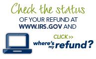 Tax Refund: Ky Tax Refund Info