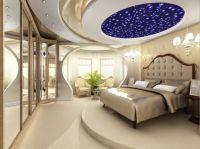 Consider Creative Master Bedroom Ideas
