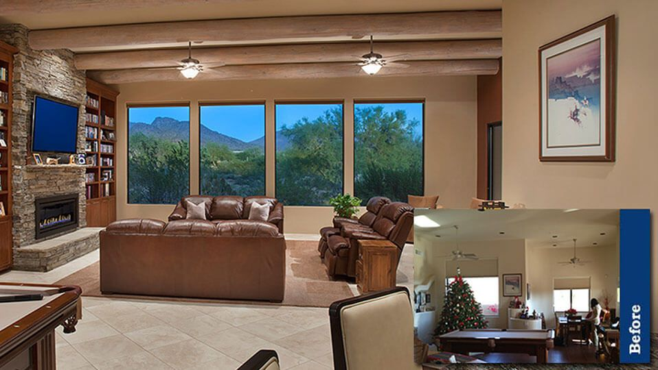 Dream Home Remodeling   Your Dream Home   Republic West Remodeling