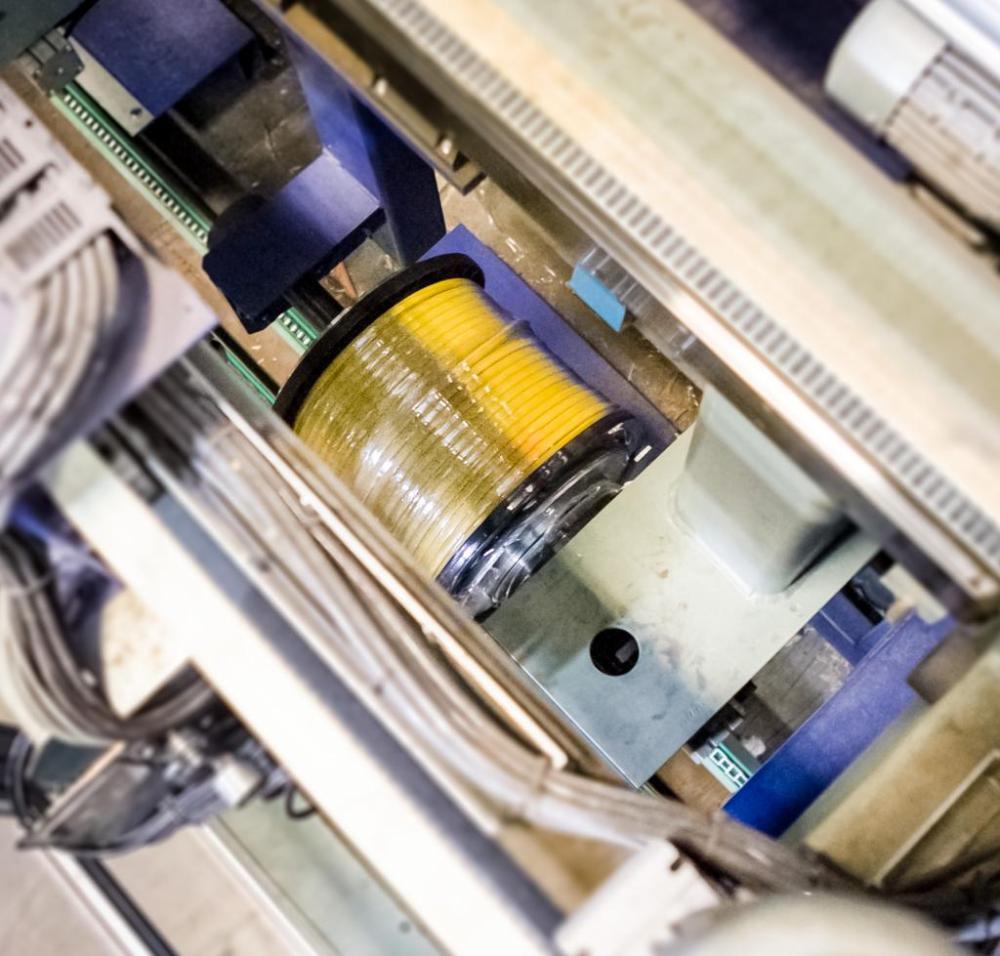 medium resolution of  use 2 rhh rhw 2 wire