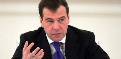 Dimitrij-Medvedev-1