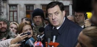 Milorad-Dodik-5