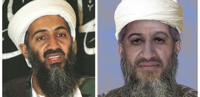 Osama-bin-Laden-1