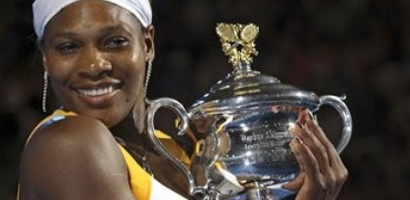 Serena-Vilijams-1